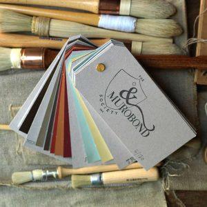 Colour Accessories