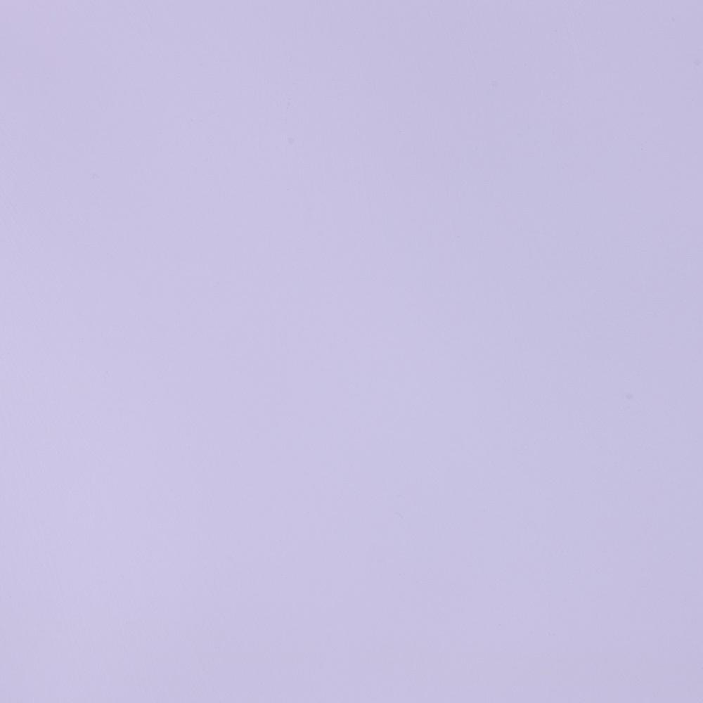 Ultra Lilac