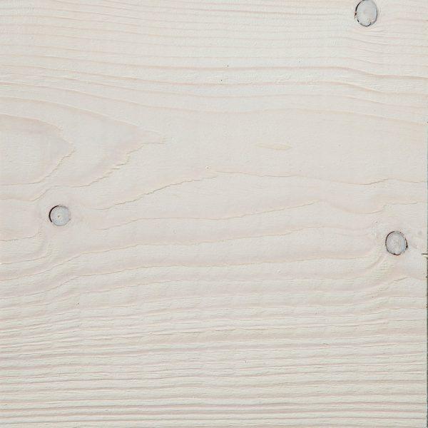 Woodwash Interior White