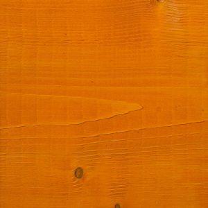 Woodwash Interior Papaya