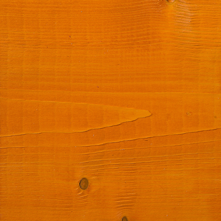 Woodwash Interior Papaya