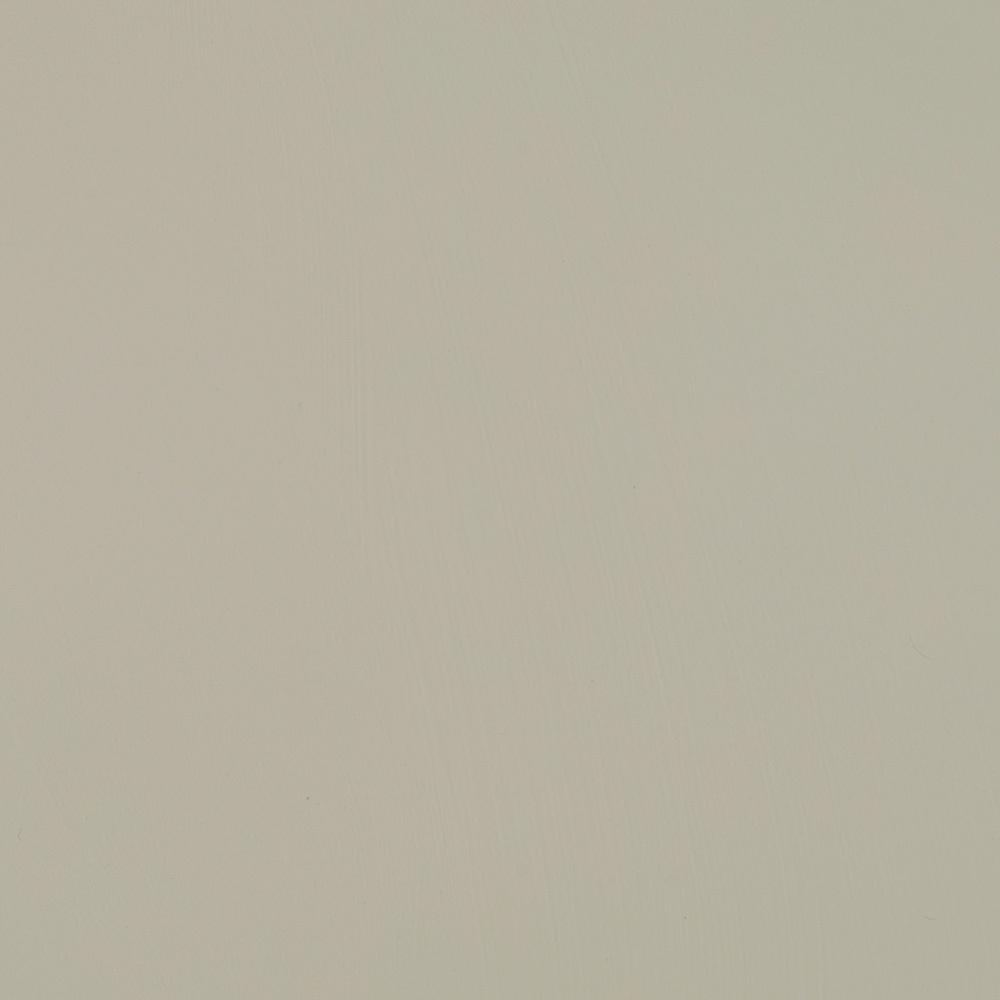 Desert Agave