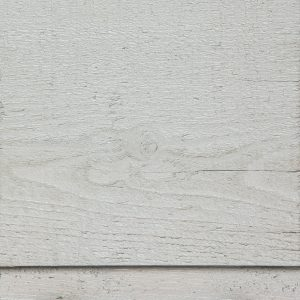 Woodwash Exterior Weathered Grey