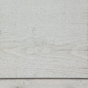 Woodwash Exterior Weathered Grey